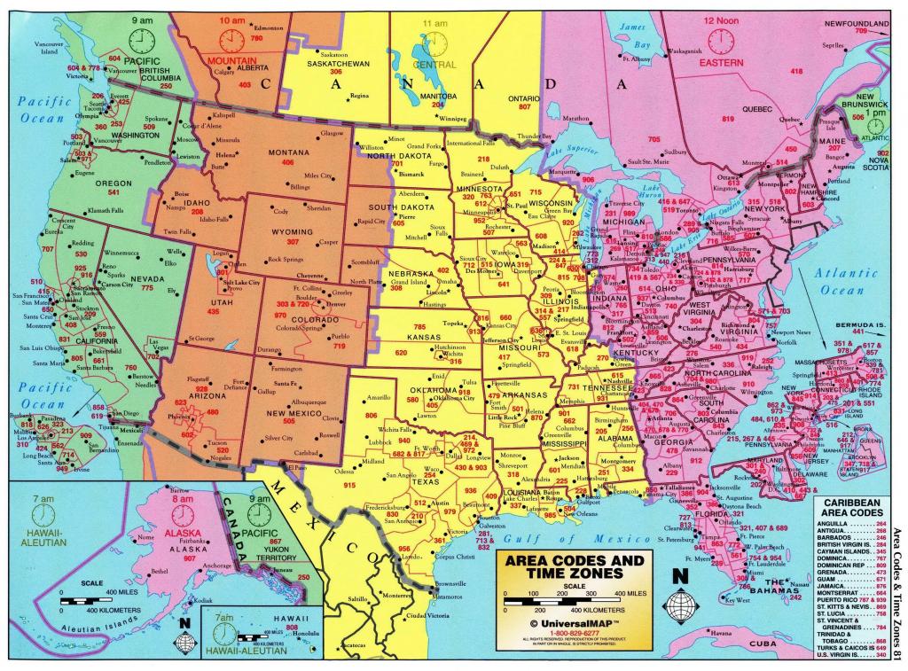 Us Timezone Map With States Timezonemap New Map Us Time Zones - Printable Time Zone Map Usa With States