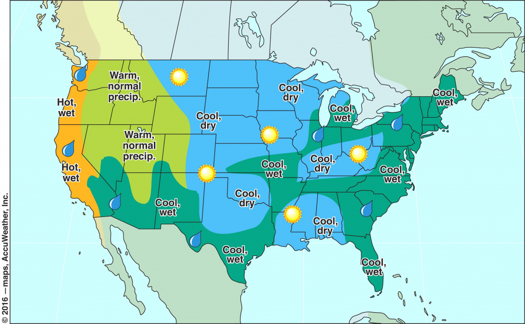 Us Weather Map Forecast Today New California Radar Weather Map Free - Printable Weather Map