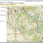 Usa Map Driving Directions Google Maps Driving Directions Free   Printable Directions Google Maps