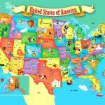 Usa Map Puzzle Rand Mcnally Store Printable United States Best Of   United States Map Puzzle Printable