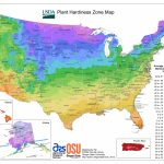 Usda Hardiness Zone Finder   Garden   Growing Zone Map California