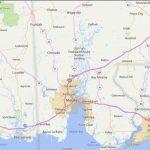 Usda Rural Development Loan - Mobile, Al - Usa Home Financing - Usda Loan Eligibility Map Florida