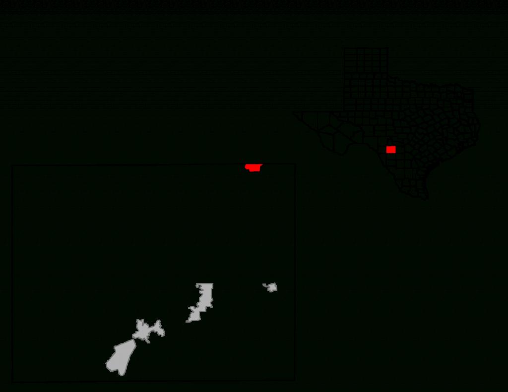 Utopia (Texas) — Wikipédia - Utopia Texas Map