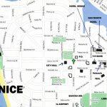 Venice Italy Hotels Map | 2018 World's Best Hotels   Google Maps Venice Florida