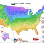 View Maps | Usda Plant Hardiness Zone Map   California Heat Zone Map