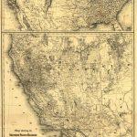 Washington County Maps And Charts   Historical Maps Of Southern California
