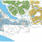 Watercolor Map Florida | Beach Group Properties   Watercolor Florida Map