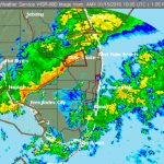 Weather Map Naples Florida | Stadslucht - Florida Weather Map Today