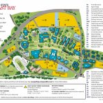 Welcome Day 2019   California University Of Pa Campus Map