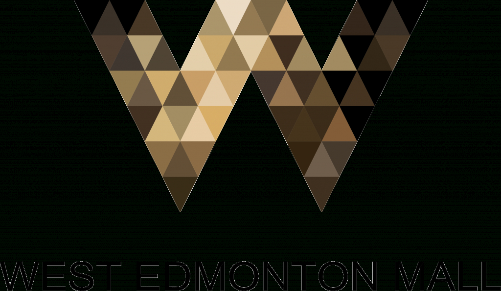 West Edmonton Mall - Wikipedia - West Edmonton Mall Map Printable