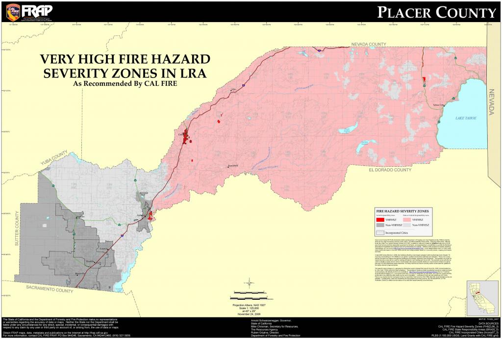 Where Is Calabasas California On A Map Detailed City Fresno Zoning - Calabasas California Map