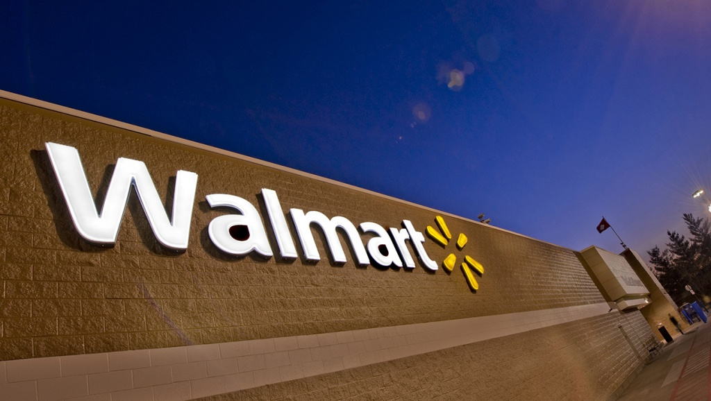 Where To Find The Walmart Black Friday Store Map & Layout - Printable Walmart Black Friday Map