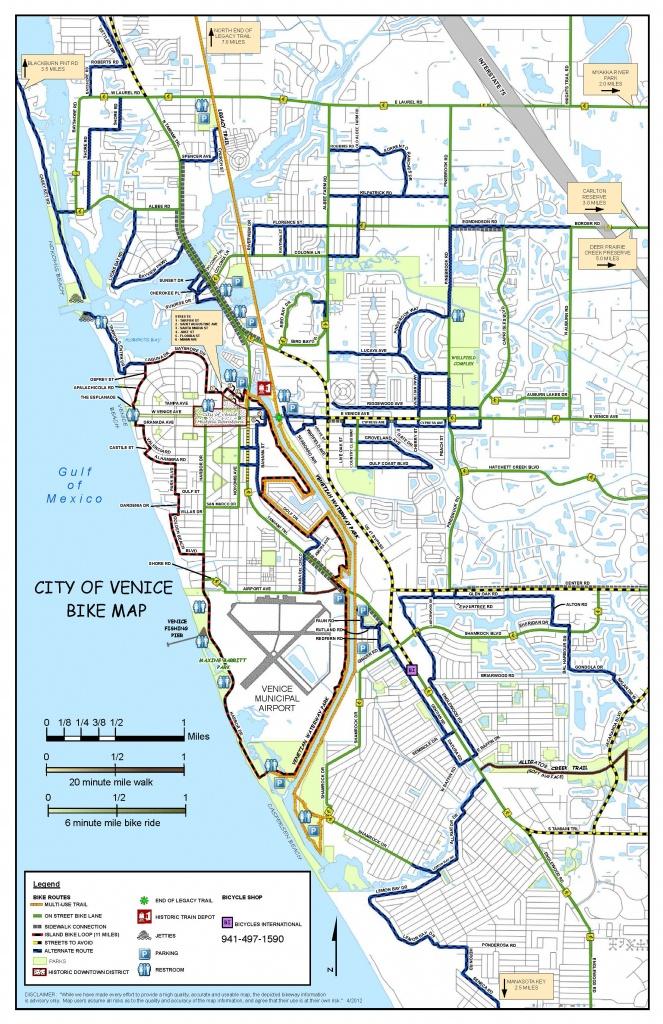 Where To Ride   Bicycles International   Bike Sales & Repair - Florida Bicycle Trails Map