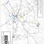 Wildflower Watch   Brenham, Texas & Washington County   Google Maps Brenham Texas