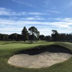 Winter Park Golf Course – City Of Winter Park   Best Golf Courses In Florida Map