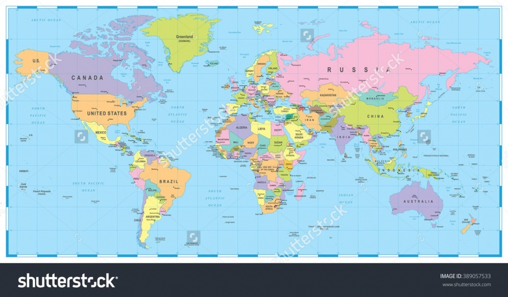 World Map Countries Picture Best Of Google With Country Names Utlr - Large Printable World Map With Country Names
