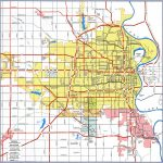 Zip Code Map Nebraska Omaha – Map Of Usa District   Printable Map Of Omaha With Zip Codes